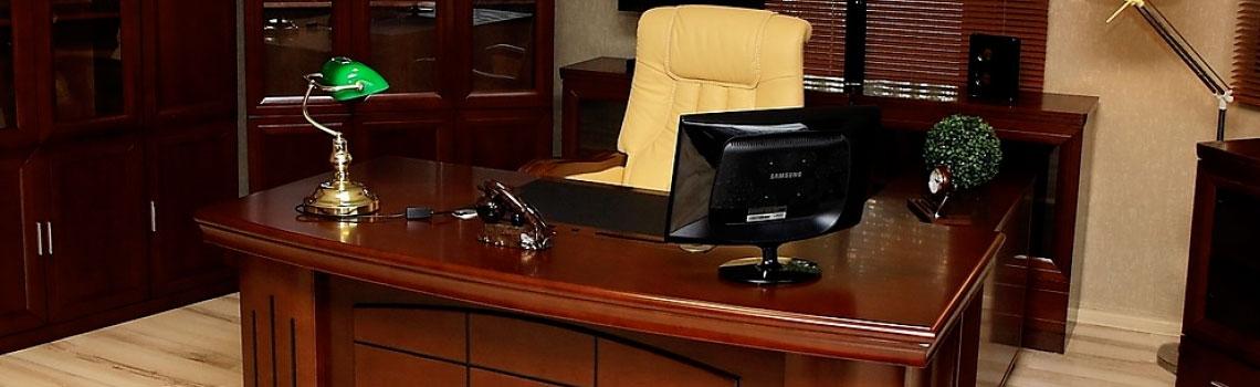 Mobili per ufficio moderni elegant reception accoglienza for Arredamento studio legale moderno