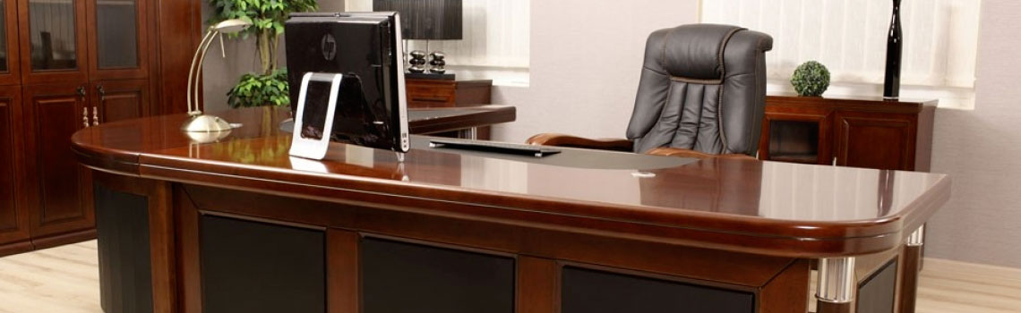 Arredamento studio classico ra98 regardsdefemmes for Aziende mobili per ufficio