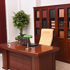 Arredo studio avvocati - Mobili per ufficio per avvocati