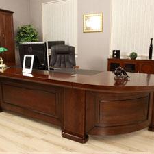 arredamento studio legale moderno. moderno arredamento casa ... - Arredamento Moderno Per Studio Legale
