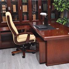 Arredo studio avvocati mobili per ufficio per avvocati for Arredamento completo ufficio